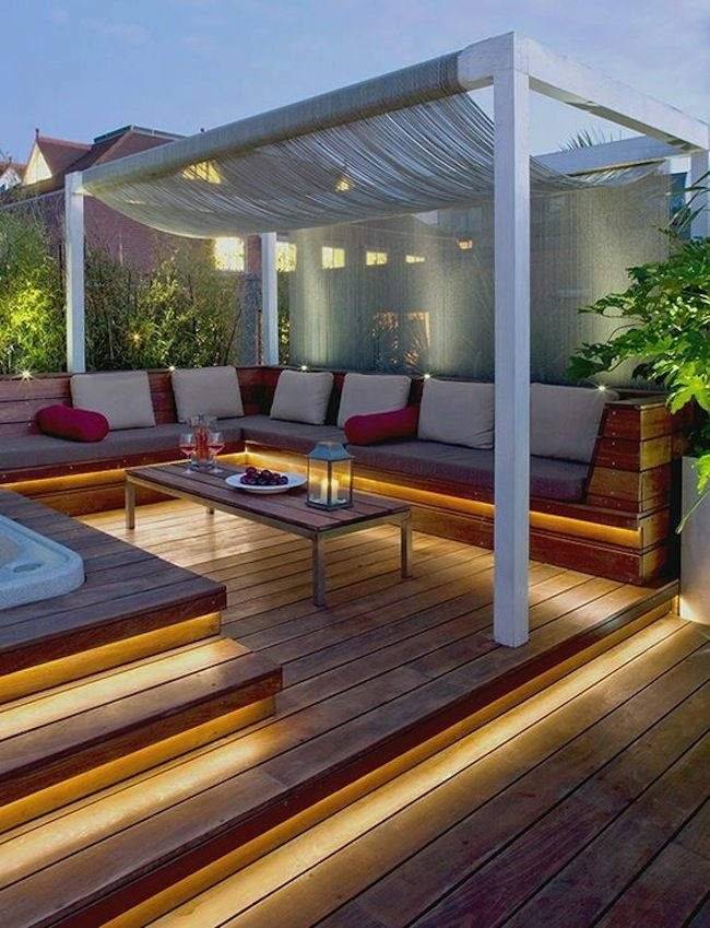 236 Best Terrasse Balcon Terrace And Balcony Images