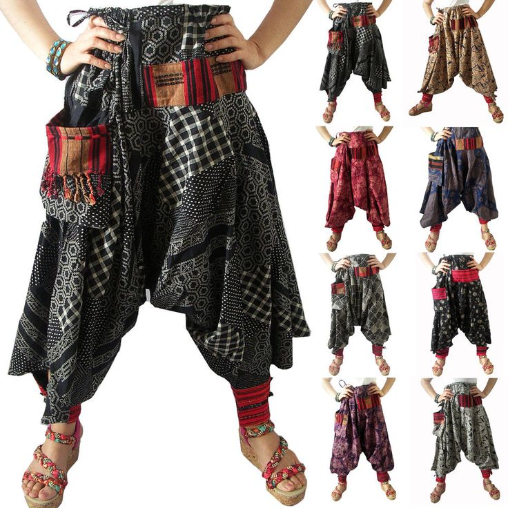Best 25 gypsy men ideas that you will like on pinterest for Define boho fashion