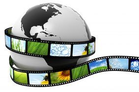 How You Can Manage To Grab The Attention Of Your Viewer By Video Marketing?