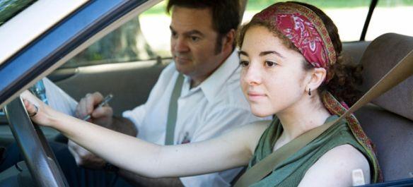 Exame_Pratico - carteira de motorista