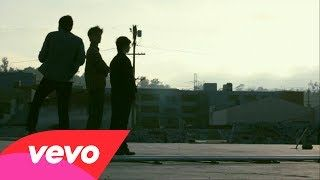 foster the people pumped up kicks - YouTube