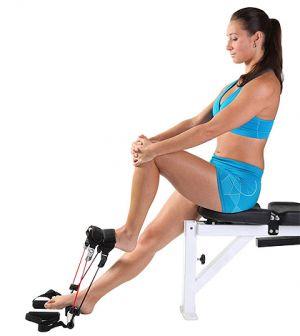 shin splints exercises http://www.ourmindandbody.com/what-are-shin-splints/