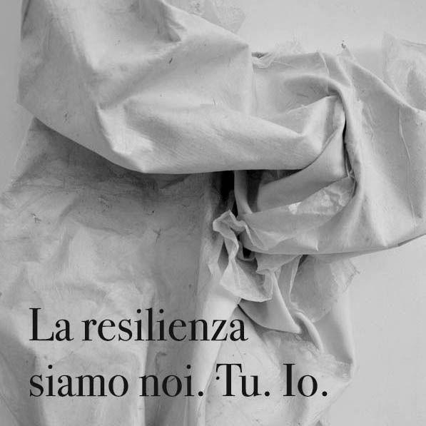 8/30 resilienzaitaliana