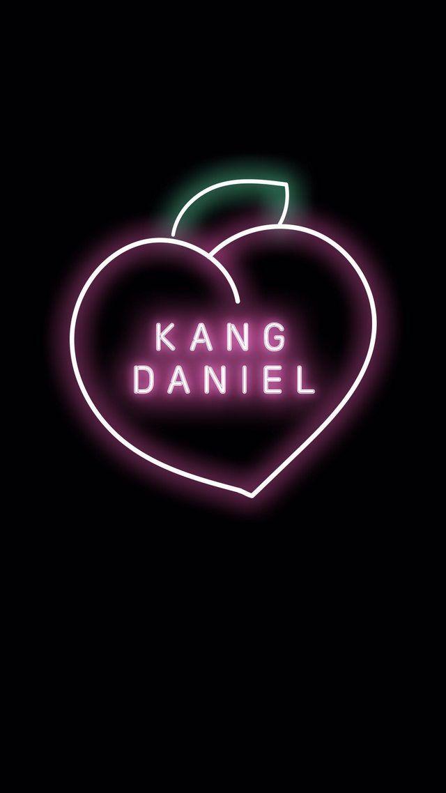 Kang Daniel | Wallpaper |  Qué hermoso lloró