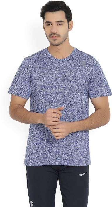 86a17bacd67b18 Pin by Stealdeals on Stealdeals | Shirts, T shirt, Men sweater