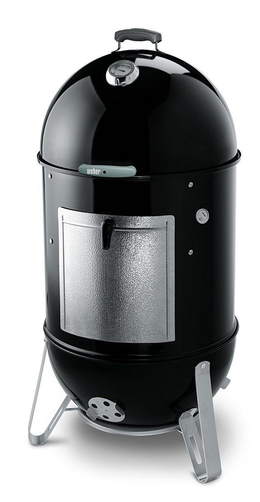 Vertical Smokers For Sale