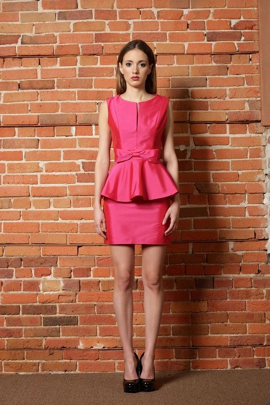 1000+ images about Pageant Interview Wear on Pinterest | Interview Dress Interview Outfits and ...
