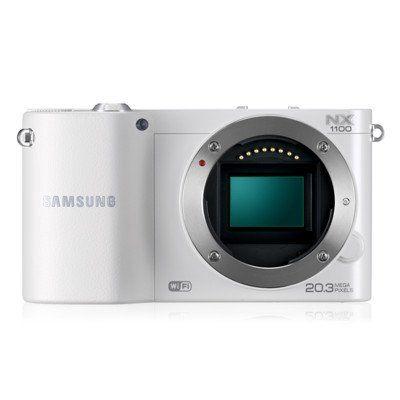 site digital cameras mirrorless pcmcatc