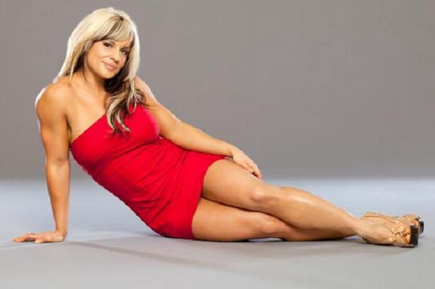 61 best images about The Gorgeous WWE diva Kaitlyn on ...