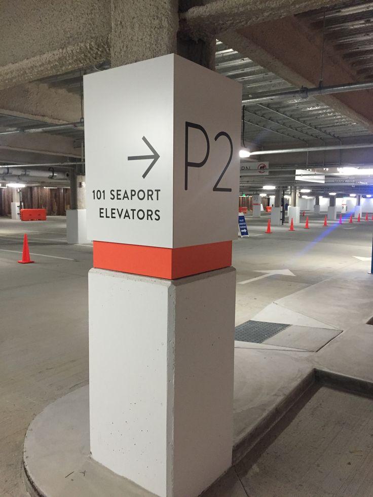 best 25 garage parking ideas on pinterest environmental