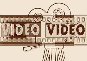 Creating Your Own Marketing Videos On The Cheap