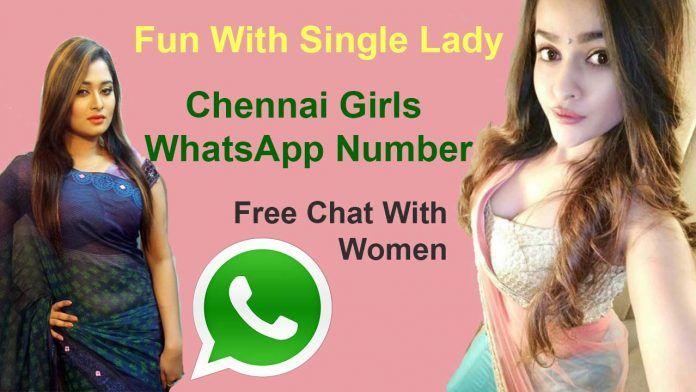 Number girl guwahati single Free online