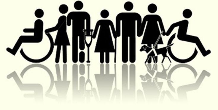 """Chega a Botucatu o segundo Fórum Regional sobre Violência contra a Pessoa com Deficiência, promovido pela APAE DE SÃO PAULO em parceria com a Secretaria de Estado da Pessoa com Deficiência. O projeto """"Enfrentamento à Violência contra a Pessoa com Deficiência"""" busca reunir e incentivar gestores públi"""