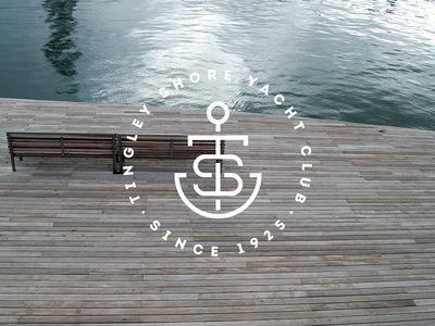 Fantasy Yacht Club Logo                                                                                                                                                                                 More