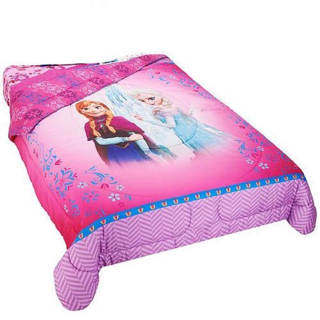 Best 25 Frozen Bedding Ideas On Pinterest Frozen Girls