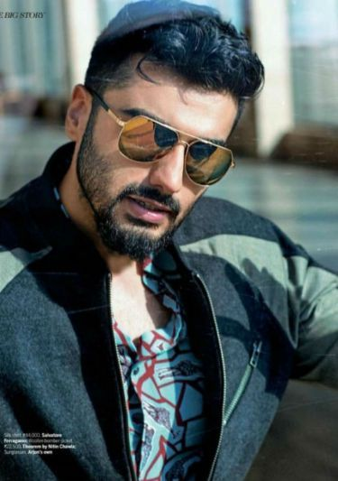 hair style pic for men 17 best ideas about arjun kapoor on 6744 | f65782f58cefbbe4f6744ad2f3c0f6de