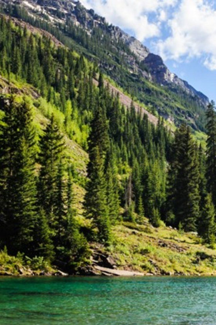 72 Hours in Aspen - Its rep as America's top ski town is no joke, but Aspen actually hits its peak under the summer sun. Alex Pasquariello has your guide to packing in the town's best shopping, fishing, hiking, dining and drinking in one perfect long weekend
