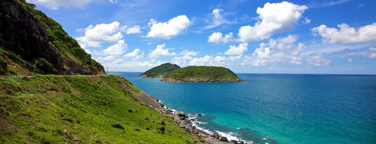 Vung Tau and Con Dao Islands - Everything you Need to Know about ...