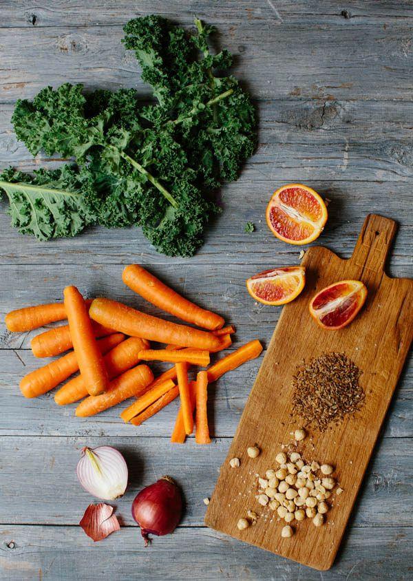 TastyTuesday-Carrot-ingred