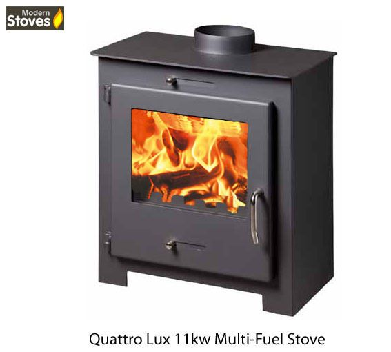 10 Best Images About Stoves Fireplaces On Pinterest