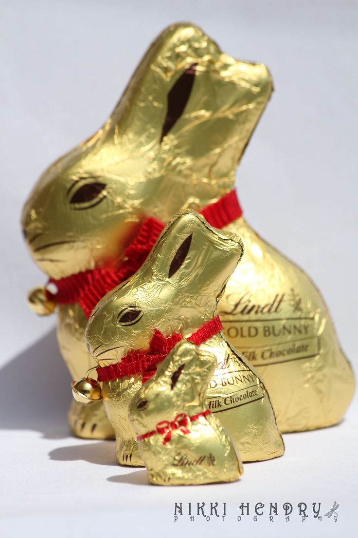 7 Best Lindt Chocolate Bunnies Images On Pinterest Advertising Mooi Printing Premium Sweater Top Garden Bunny S Lindttruffle Rosevoxbox