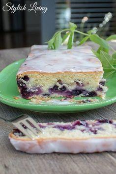 Nadine Beckmann | Küchengeflüster, Kekse & Kuchen, Rezepte-Archiv, Schwierigkeitsstufe 1