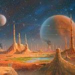 alien/sci-fi name generator