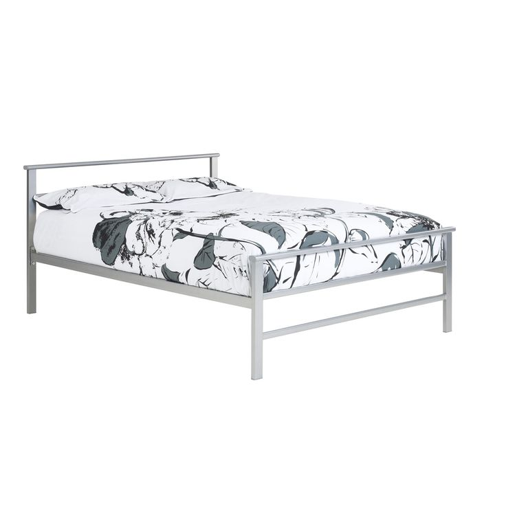 25 best metal twin bed frame trending ideas on pinterest kids twin bedding sets rustic kids room accessories and shared bedrooms