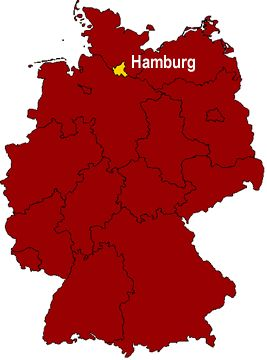 Culinary Specialties of Hamburg | German Cooking | German Food Guide