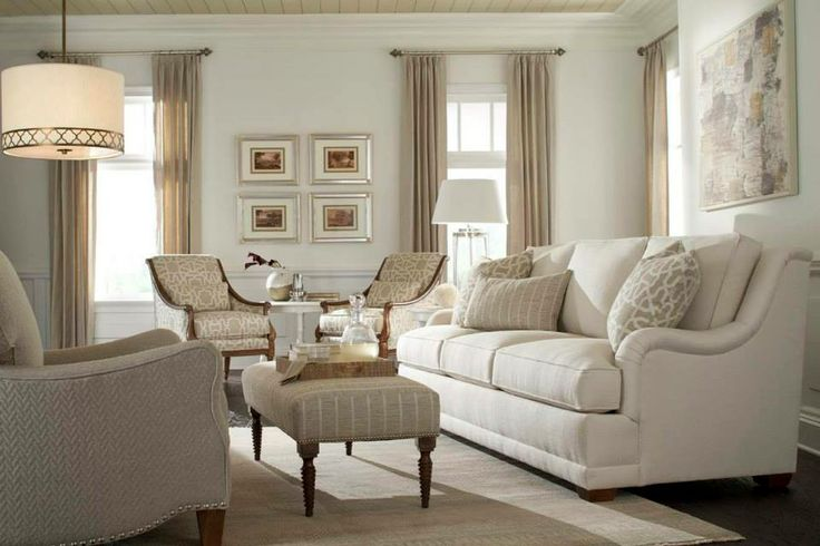 Living Room Furniture Home Dreamhome Classic Furniture Sofa Rowefurniture Home Hamptons
