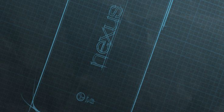 Fix app crashes on Nexus 5,7 and 10