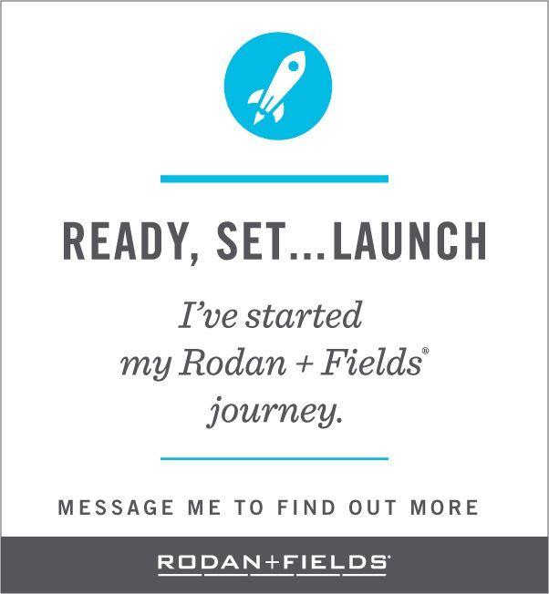 Stop & Read: The Scam that is Rodan + Fields