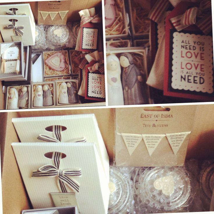 Wedding Planners Organizadores De Eventos Tenemos Cientos Productos Que Os