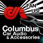 Car Accessories Columbus, Ohio - columbuscaraudio.com