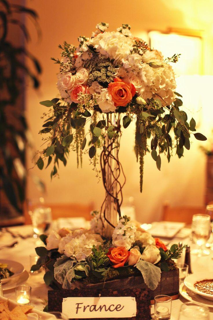 The best eiffel tower vases ideas on pinterest