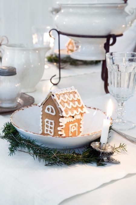 HOME-FOR-CHRISTMAS-2012-5