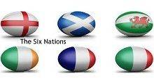 Six Nations Tournament 2014 Tickets Available now!