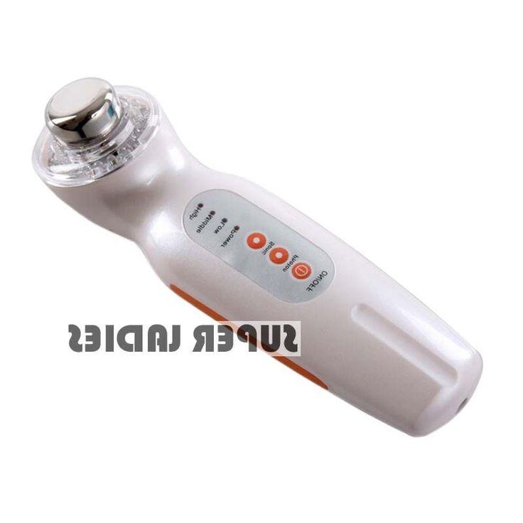 35.00$  Buy now - https://alitems.com/g/1e8d114494b01f4c715516525dc3e8/?i=5&ulp=https%3A%2F%2Fwww.aliexpress.com%2Fitem%2Fultrasonic-vibrating-facial-massager-facial-rejuvenation-device%2F32432947019.html - ultrasonic vibrating facial massager facial rejuvenation device 35.00$