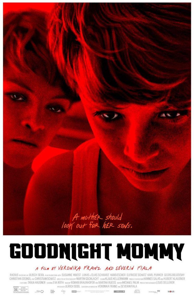 Naomi Watts set for horror remake Goodnight Mommy - Moviehole