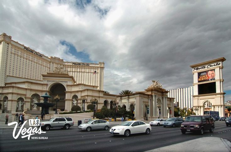 las vegas hotels for 21 year olds