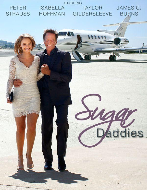 Sugar Daddies Lic