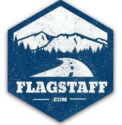 Flagstaff, AZ | Flagstaff Hotels, Tours & Things to Do  - Flagstaff.com