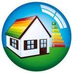 FTHI Interior/Exterior Painting | Fine Tune Home Improvement (FTHI)
