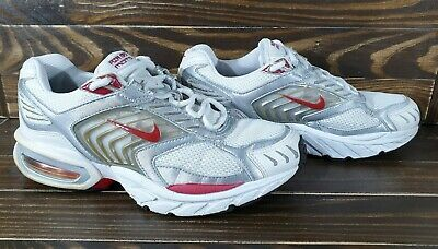 buy popular f6ed7 ee289 Nike-air-max-moto-2003-vintage-sneakers-rare-size-US-8-5