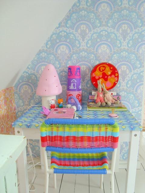 59 beste afbeeldingen van meisjes slaapkamer goodnight girls room - Meisjes slaapkamer deco ...