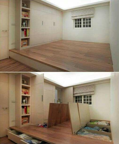 65 best Hausbau und Ideen images on Pinterest Good ideas, Wood - express küchen erfahrungen