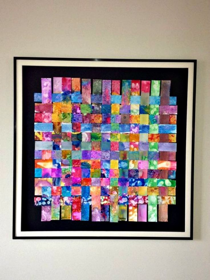 11 großartige Ideen für Schulauktionsprojekte - #art #für #großartige #Ideen...