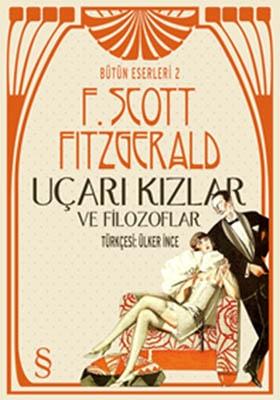 21 best kasm 2012 images on pinterest books fifty shades and novels uar kzlar ve filozoflar f fandeluxe Gallery