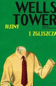ebook Ruiny i zgliszcza