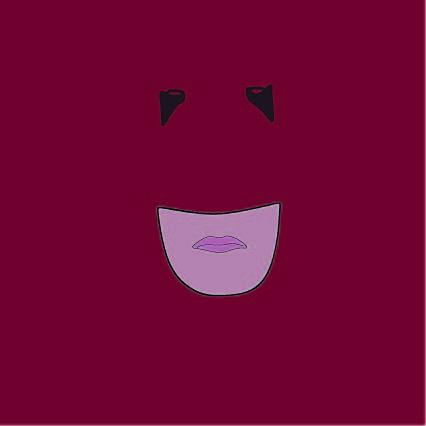 Daredevil - affiche minimaliste
